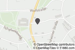 Architekturbüro Sindelfingen volz werner dipl ing fh architekt tel 07031 8093