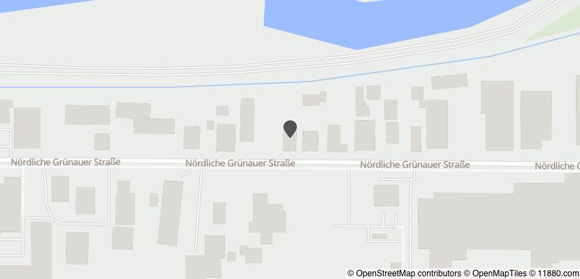 Auf Stadtplan Neuburg an der Donau anzeigen