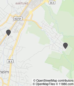Möbelhaus Sinzheim Adressen Im Telefonbuch