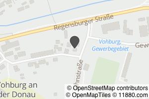Heizungsbauer Ingolstadt seemeier heizungsbau gmbh alois tel 08457 5