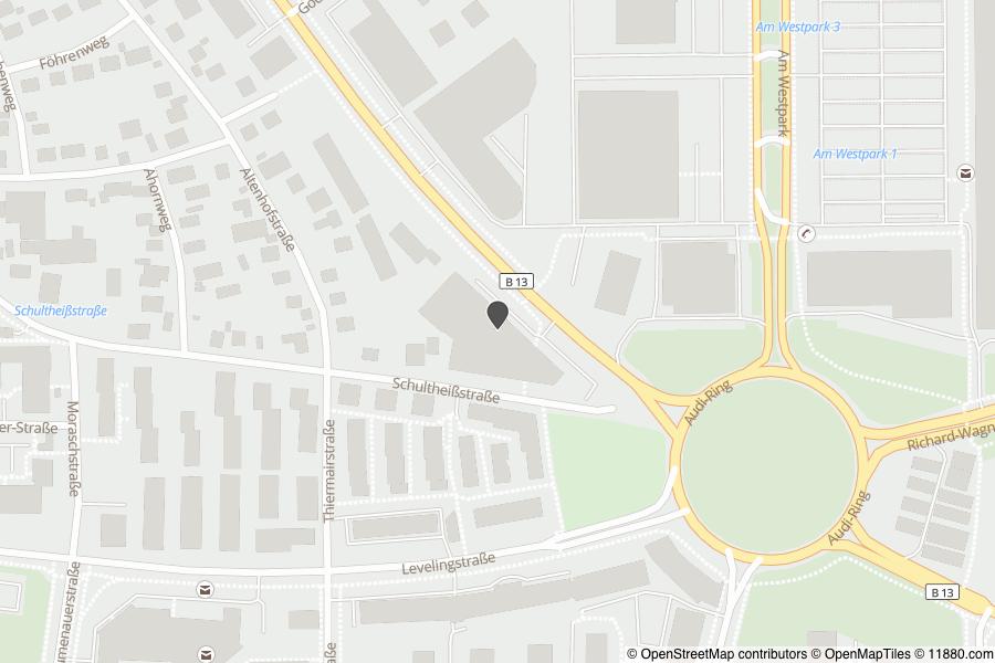 Gepackausgabe Ingolstadt Tel 0841 142873