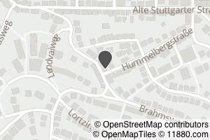Möbelrestaurierung Stuttgart regele j antiquitäten versteigerungen tel 0711 6947