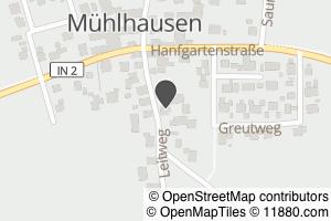 Heizungsbauer Ingolstadt liebold martin heizungsbau tel 08458 82 adresse