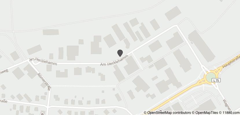 Auf Stadtplan Hügelsheim anzeigen
