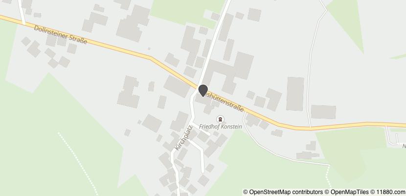 Auf Stadtplan Wellheim anzeigen