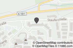 Elektriker Waiblingen elektro beis tel 01520 82598 bewertung adresse