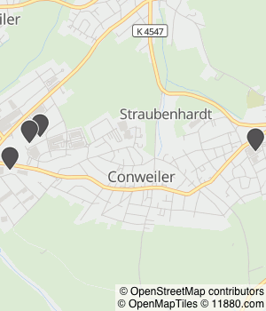 Möbel Schultz Waldbronn möbelhaus straubenhardt adressen im telefonbuch