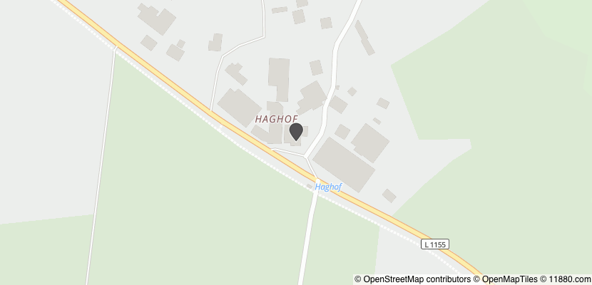 Auf Stadtplan Alfdorf anzeigen