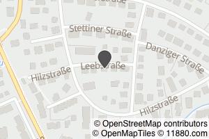 Auf Stadtplan Deggendorf anzeigen