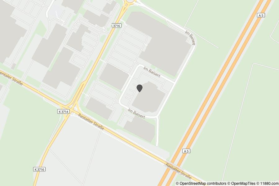 Mega Möbel Sb Tel 07222 9538 Bewertung