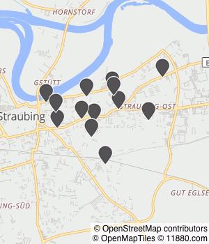 Gartenbau Straubing gärtnerei straubing adressen im telefonbuch