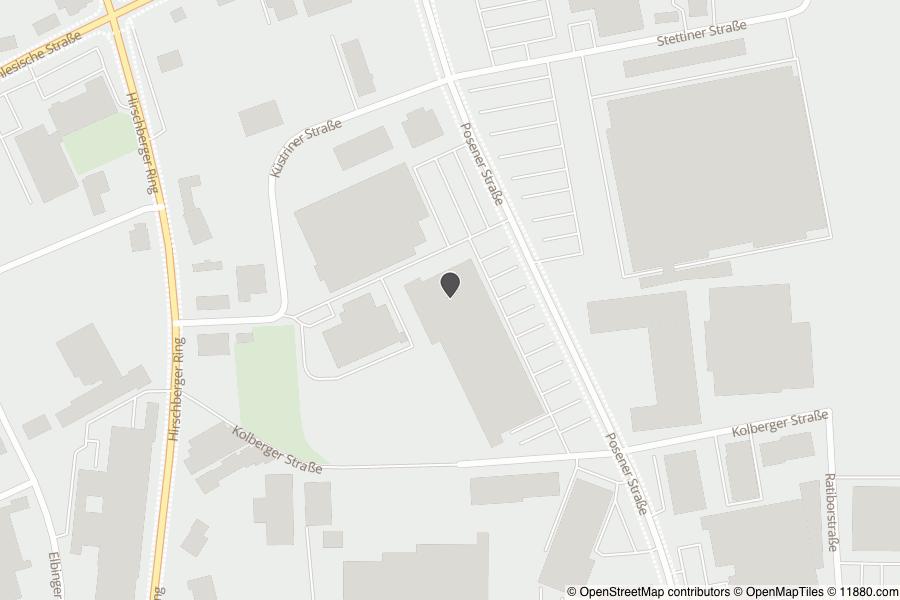 Möbel Wanninger Die Möbel Fundgrube Tel 09421 181 8
