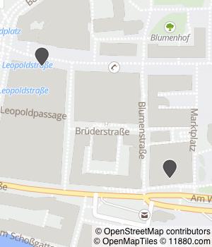 Stoffe Pforzheim - Adressen im Telefonbuch