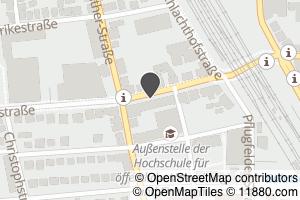 Architekt Ludwigsburg mw architekten gmbh freier architekt tel 07141 9383