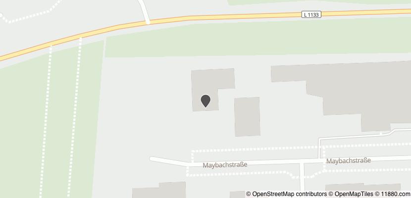 Rote Meile Ludwigsburg | Telefon | Adresse