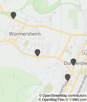 Zeitlos Würmersheim deutsche küche durmersheim adressen im telefonbuch