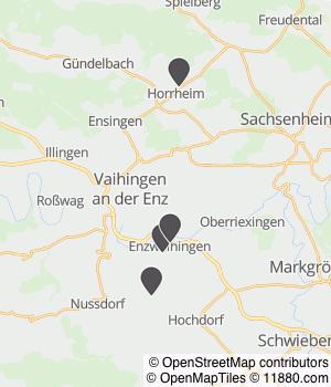 Möbelhaus Vaihingen Adressen Im Telefonbuch