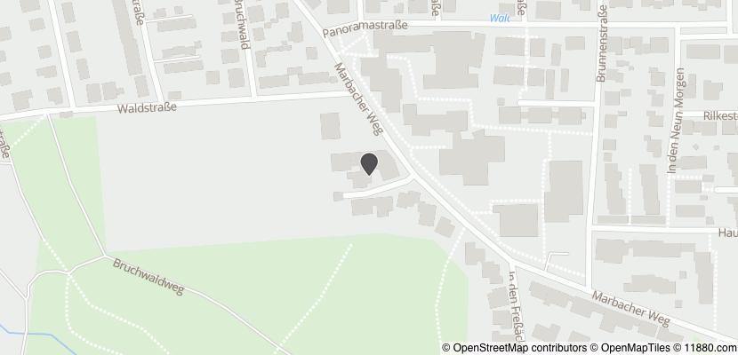 ▷ Muldentaler Getränke GmbH ✅ | Tel. (07142) 9889... ☎ -
