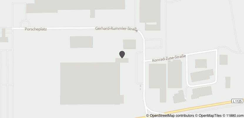 ▷ Winkels Getränke Logistik GmbH ✅ | Tel. (07147) 6010... ☎ -
