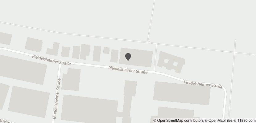 Auf Stadtplan Bietigheim-Bissingen anzeigen