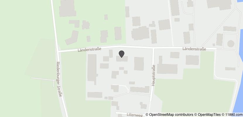 Auf Stadtplan Riedenburg, Altmühltal anzeigen