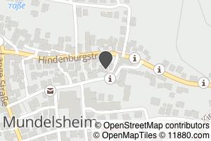 Auf Stadtplan Mundelsheim anzeigen