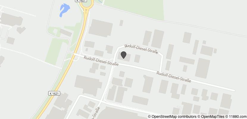 Auf Stadtplan Besigheim anzeigen