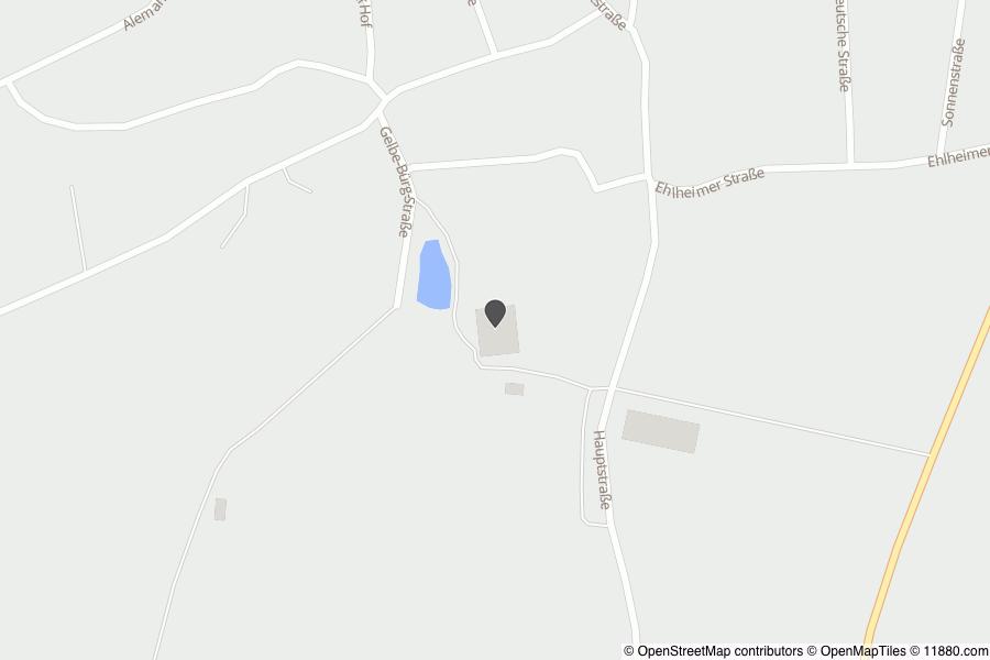 Gelbe Karte Grundschule.Grundschule Dittenheim Telefon Adresse
