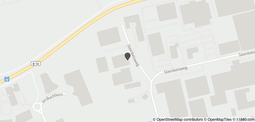▷ Getränke Göbel GmbH ✅ | Tel. (0791) 95404... ☎ - Bewertung