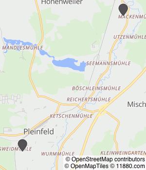 Möbelhaus Pleinfeld Adressen Im Telefonbuch