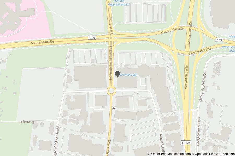 Xxxl Bierstorfer Sparkauf Tel 07131 487 2 Adresse