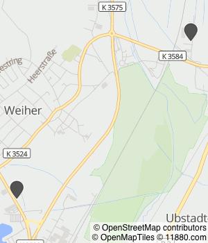 Möbelhaus Ubstadt Weiher Adressen Im Telefonbuch