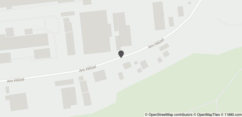 Auf Stadtplan Landau in der Pfalz anzeigen