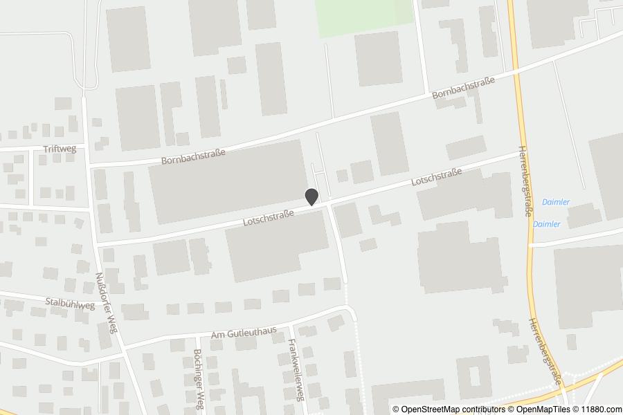 Ehrmann Einrichtungshaus Tel 06341 977 Adresse