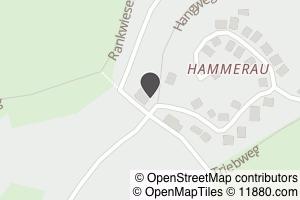 hammer norbert verwaltung hammerau tel 07261 31. Black Bedroom Furniture Sets. Home Design Ideas
