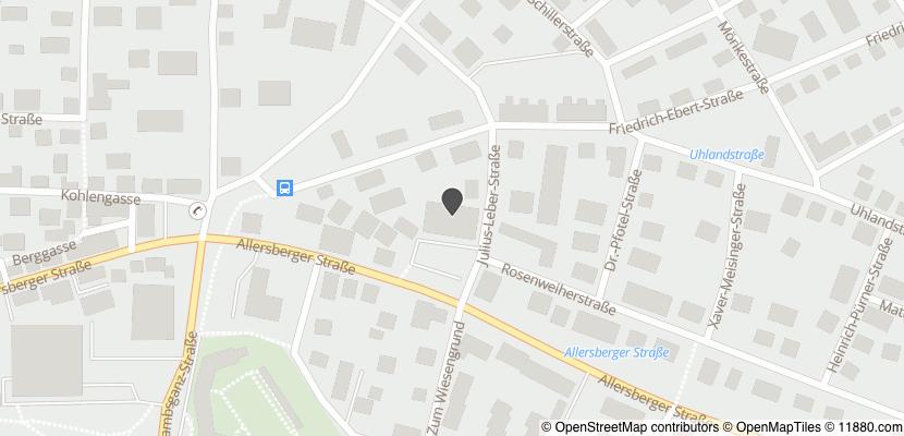 ▷ Fränky Getränkemarkt ✅   Tel. (09171) 8523... ☎ - Bewertung