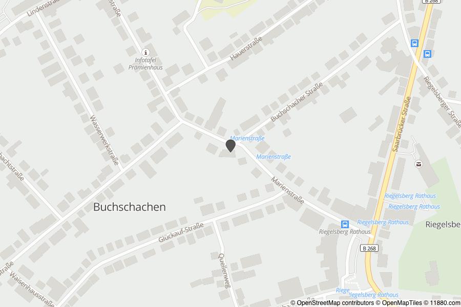 Leibrock Industriereinigung Riegelsberg Telefon Adresse