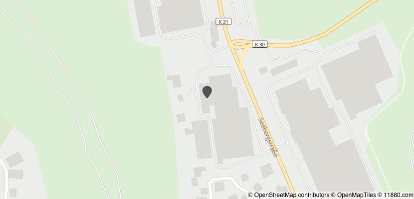 Auf Stadtplan Heltersberg anzeigen