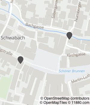 Haus Und Grundbesitzerverein Schwabach Adressen Im Telefonbuch