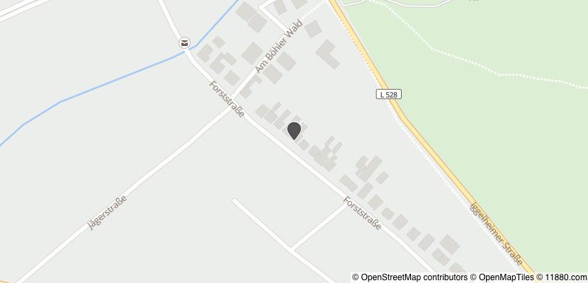 Auf Stadtplan Böhl-Iggelheim anzeigen