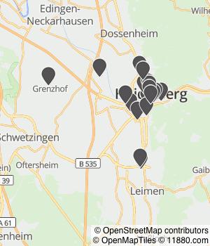 Möbelhaus Heidelberg Adressen Im Telefonbuch