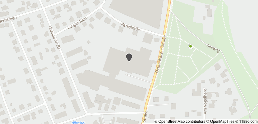 ▷ Makro Polstermöbel GmbH ✅ | Tel. (0911) 5805888... ☎ -