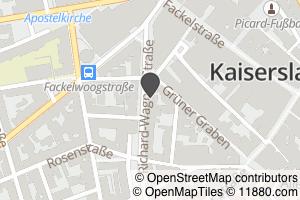 Schreiner Kaiserslautern schreiner wulf guido chiropraktiker tel 0631 133