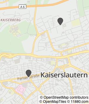 Bauunternehmen Kaiserslautern kleintransport kaiserslautern adressen im telefonbuch