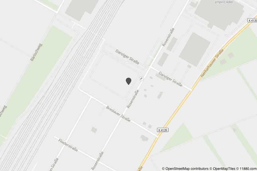 Heidelberger Depot Tbk Linden Gmbh Tel 0621 436534