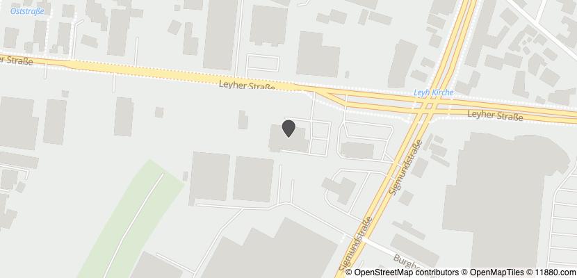 ▷ Fränky Getränkemarkt ✅ | Tel. (0911) 32365... ☎ - Bewertung