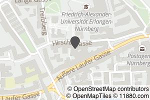 ▷ stadt nürnberg ausländerbehörde ✅ | tel. (0911) 231-143, Einladung