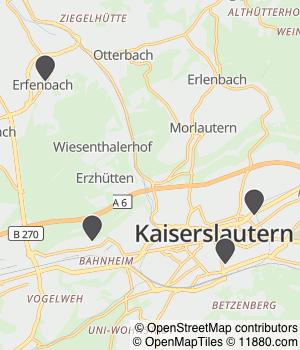 Bauunternehmen Kaiserslautern bauunternehmen kaiserslautern adressen im telefonbuch