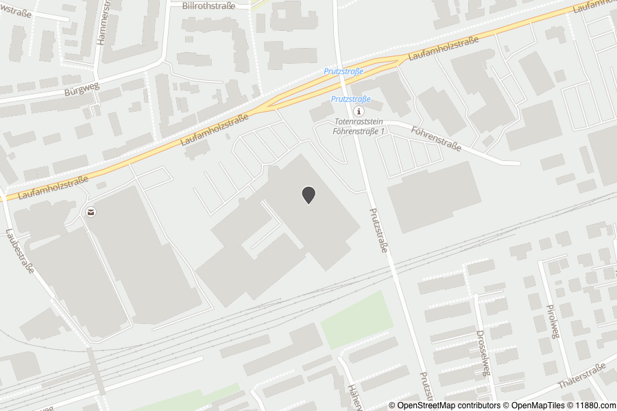 Hans Segmüller Polstermöbel Fabrik Gmbh Co Kg Fil Nürnberg