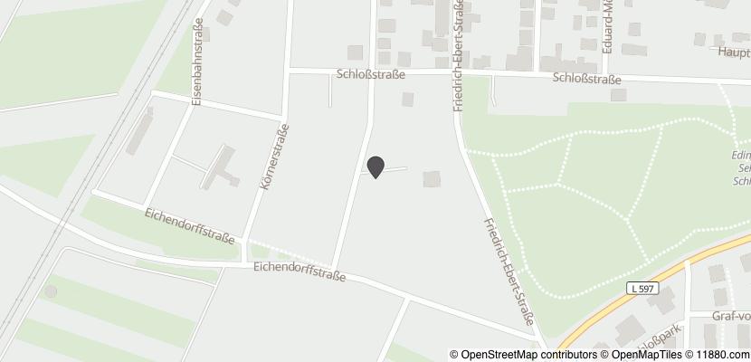 Auf Stadtplan Edingen-Neckarhausen anzeigen